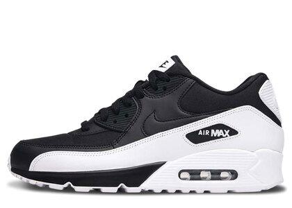 Nike Air Max 90 Oreoの写真