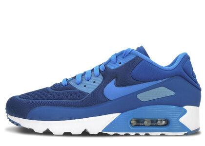 Nike Air Max 90 Ultra Coastal Blueの写真