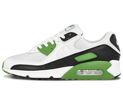 Nike Air Max 90 Recraft Chlorophyllの写真
