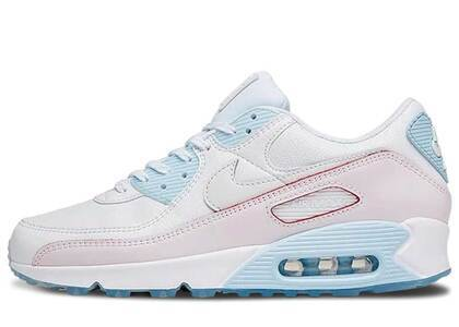 Nike Air Max 90 One of Oneの写真