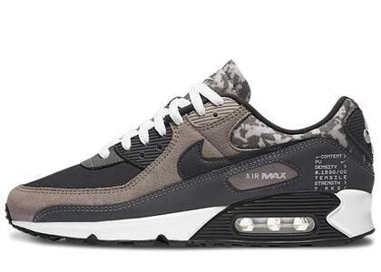 Nike Air Max 90 Enigma Stoneの写真