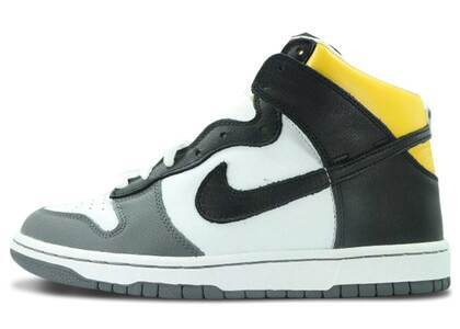 Nike SB Dunk High Daniel Shimizuの写真
