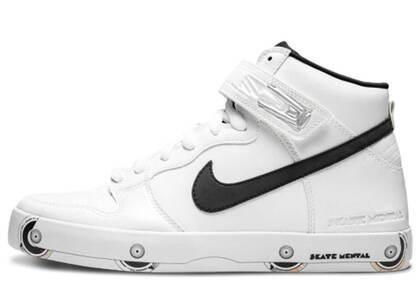 Nike SB Dunk High LR Skate Mentalの写真