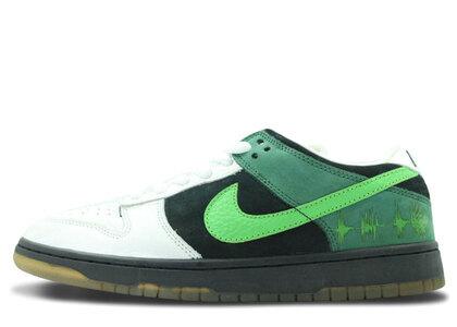 Nike SB Dunk Low C&Kの写真