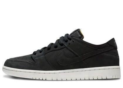 Nike SB Dunk Low Decon Blackの写真