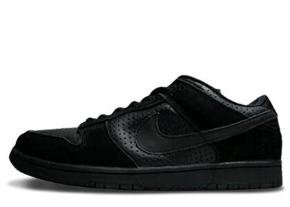 Nike SB Dunk Low Gino Iannucci 2の写真