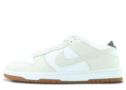 Nike SB Dunk Low Gino Iannucci 3の写真