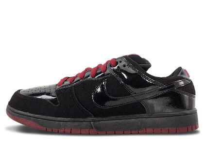 Nike SB Dunk Low Mafiaの写真