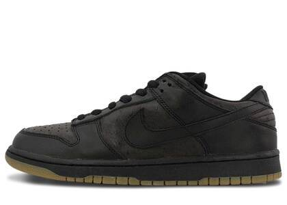 Nike SB Dunk Low Ostrichの写真