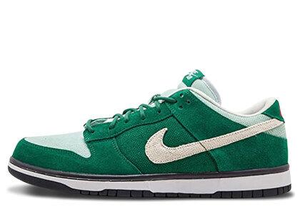Nike SB Dunk Low Pro Wallenbergの写真