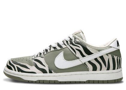 Nike Dunk Low Daktariの写真