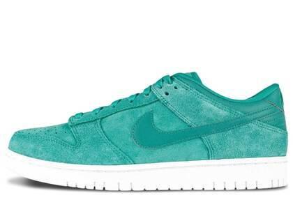 Nike Dunk Low Neptune Greenの写真
