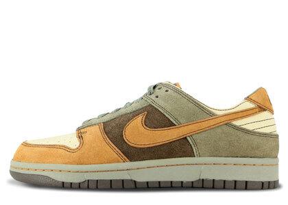Nike Dunk Low NL Desert Clayの写真