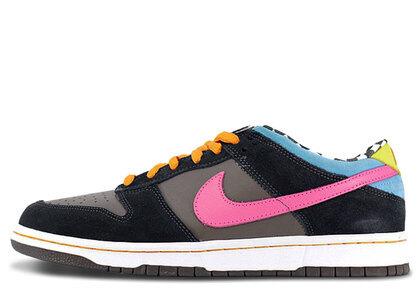 Nike Dunk SB Low 720 Degreesの写真