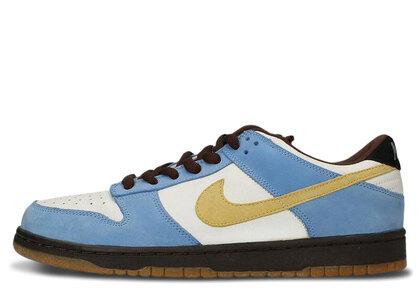Nike Dunk SB Low Homerの写真