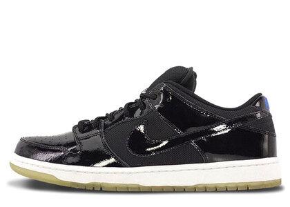 Nike Dunk SB Low Space Jamの写真