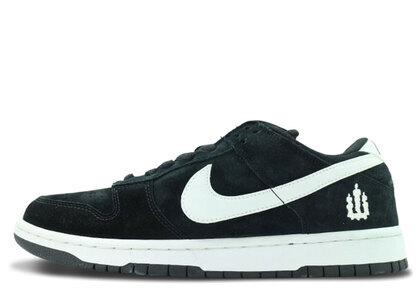 Nike Dunk SB Low Weigerの写真