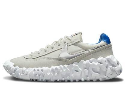Nike Overbreak SP Light Boneの写真