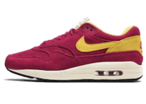 Air Max 1 Dynamic Berryの写真