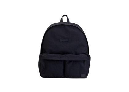 Neighborhood NHPT Daypack N-Luggage Blackの写真