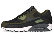 Air Max 90 Legion Greenの写真