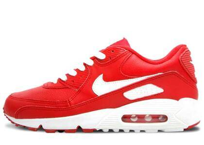 Nike Air Max 90 Leather Valentine's Day 2003 Womensの写真