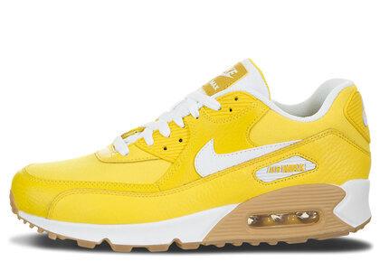 Nike Air Max 90 Tour Yellow Gum Womensの写真