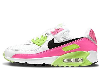 Nike Air Max 90 Watermelon Womensの写真