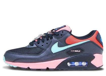 Nike Air Max 90 Chain Link Womensの写真