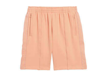 adidas Ivy Park French Terry Shorts (All Gender) Pinkの写真