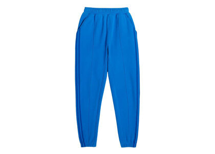 adidas Ivy Park French Terry Sweat Pants (All Gender) Blueの写真