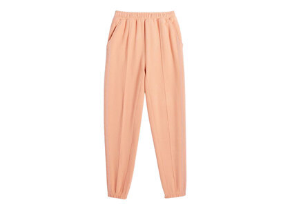 adidas Ivy Park French Terry Sweat Pants (All Gender) Pinkの写真