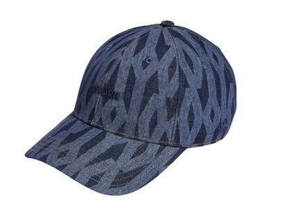 adidas Ivy Park Baseball Cap Dark Blueの写真