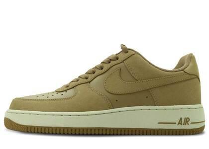 Nike Air Force 1 Low Beechtreeの写真