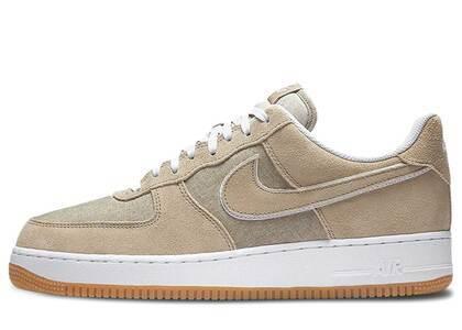 Nike Air Force 1 Low Khakiの写真