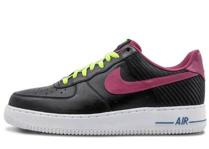 Nike Air Force 1 Low Londonの写真