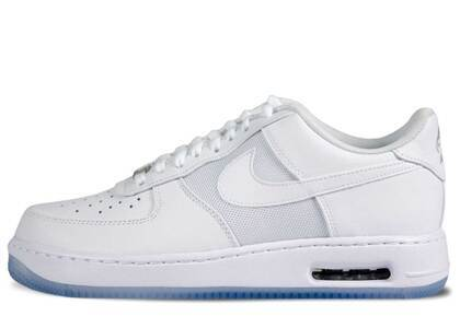 Nike Air Force 1 Elite White Iceの写真