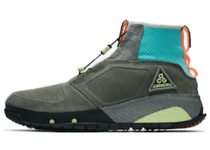 Nike ACG Ruckel Ridge Clay Greenの写真