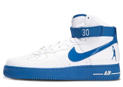 Nike Air Force 1 High Sheed Think 16 (Rude Awakening)の写真