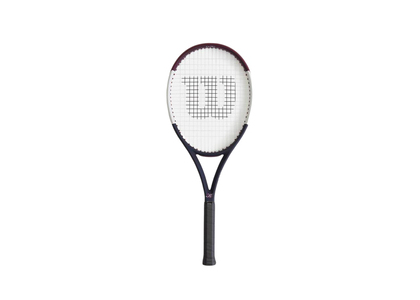 Kith for Wilson Women's Ultra 100L Racquet Multiの写真
