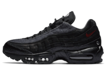 "NIKE AIR MAX 95 NRG ""JAKET PACK"" LAYERED LOOKの写真"