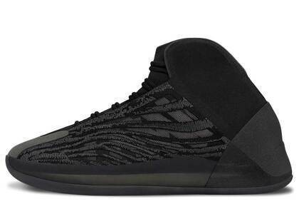 adidas Yeezy Quantum Onyxの写真