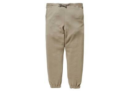 Wtaps Blank Trouser Cotton Coyote Brownの写真