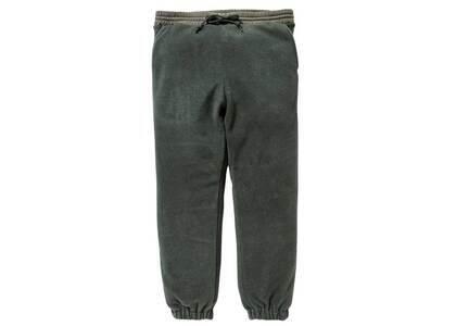 Wtaps Downy Trouser Rapo Olive Drabの写真
