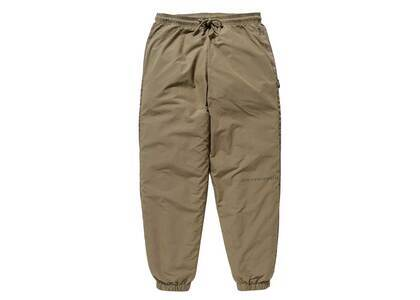 Wtaps Incom Trousers Nyco Weather Beigeの写真