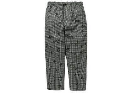 Wtaps Seagull 04 Trousers Cotton Twill Camo Camouflageの写真
