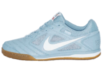 NIKE SB NUNAR GATO SUPREME LIGHT ARMONY BLUEの写真