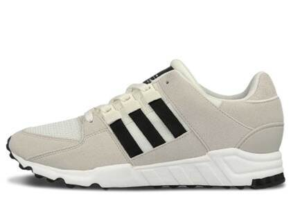 adidas EQT Support Rf Off White/Black-Brownの写真