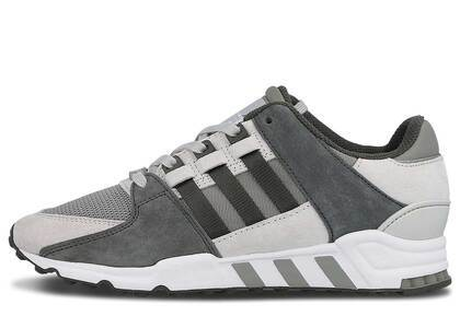 adidas EQT Support Rf Grey/Grey-Greyの写真