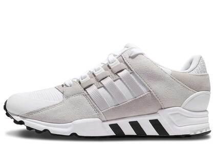 adidas EQT Support RF Whiteの写真